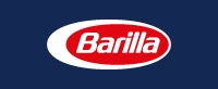 Barilla Packaging Experience Award
