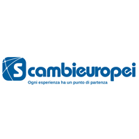 Scambieuropei.info